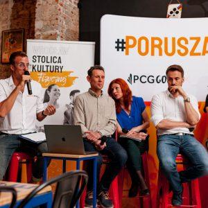 Jack_Maitland_Poruszamy_Wrocław