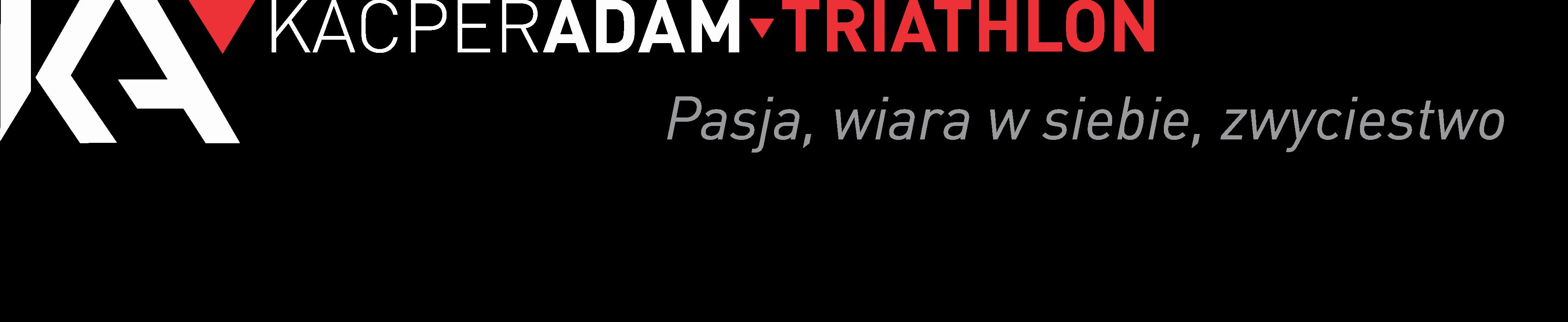 logo kac