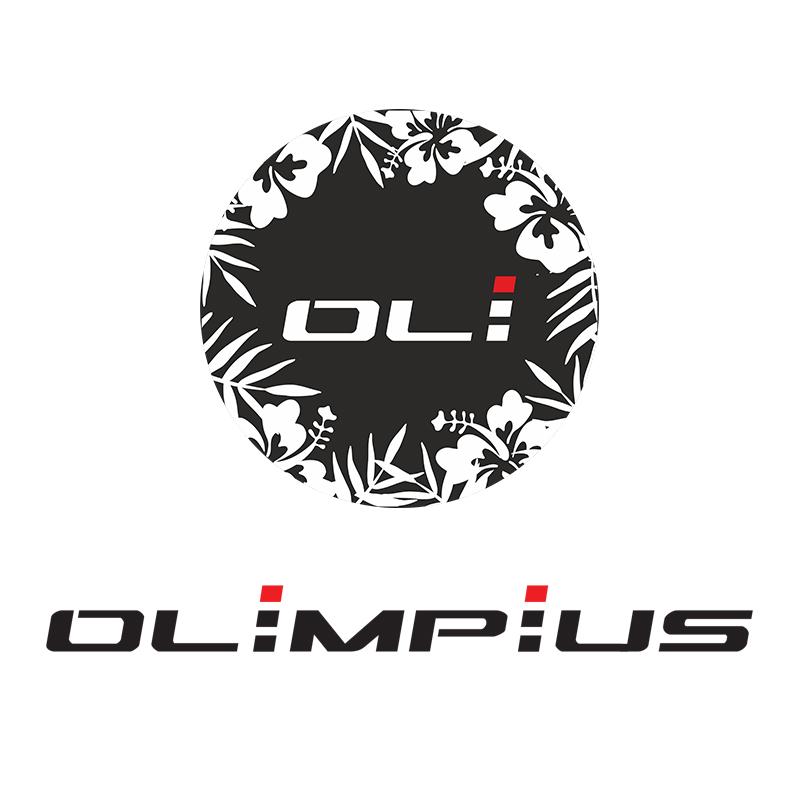 Znalezione obrazy dla zapytania olimpius logo